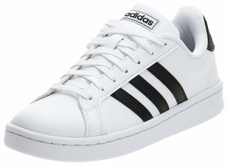 adidas Grand Court Women's Fitness Shoes