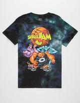 Bioworld SPACE JAM Monstars Mens T-Shirt