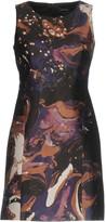 Karen Millen Short dresses - Item 34780802