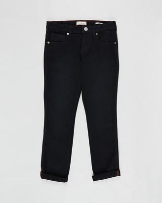 Scotch Shrunk Skinny Fit Five-Pocket Rocket Jeans - Teens