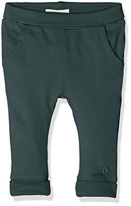 Noppies Baby U Pants Jersey Reg Humpie Trouser