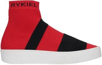 Sonia Rykiel High-tops & sneakers