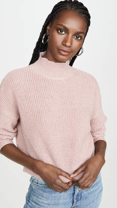 Knot Sisters Libby Sweater