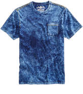 American Rag Men's Washed T-Shirt, Created for Macy's