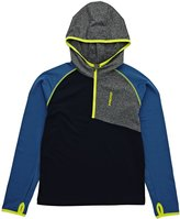 Protest Stine Junior 1%2F4 Zip Thermal Top
