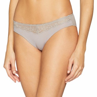 Triumph Women's Modern Feeling Tai Brief