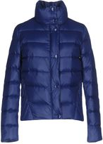 Armani Jeans Down jackets - Item 41749894