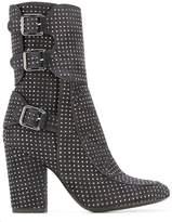 Laurence Dacade 'Merli' boots