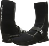 Billabong 2mm Furnace Carbon Boot