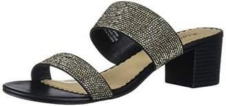 Zigi Women's CEELEY Slide Sandal