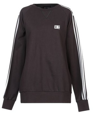 Baja East Sweatshirt