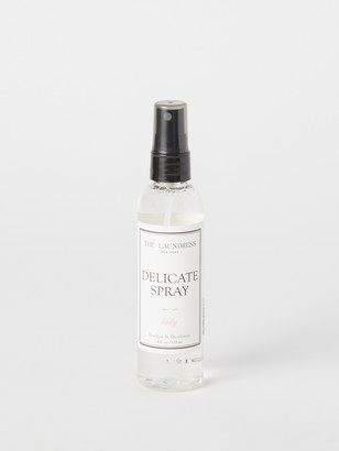 The Laundress Delicate Lady Spray