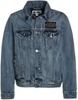 Gap STAR WARS Denim jacket medium wash