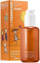 Ole Henriksen Olehenriksen OLEHENRIKSEN - Truth Serum Starlight Mothers Day Edition