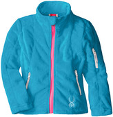 Spyder Caliper Fleece Jacket (Little Kids/Big Kids)