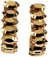 Elizabeth Cole Earrings - Item 50190823