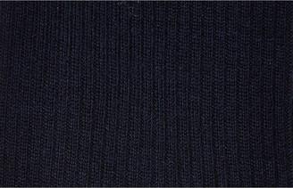 Pantherella Knee high wool socks
