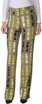 Etro Casual pants