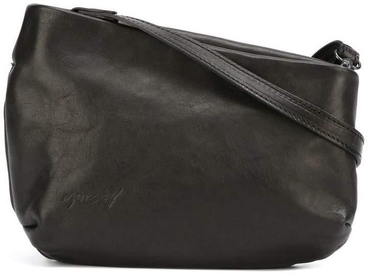 Marsèll zipped crossbody bag