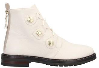 AGL ATTILIO GIUSTI LEOMBRUNI Ankle boots