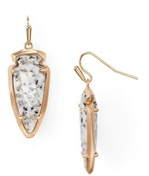Kendra Scott Katelyn Drop Earrings