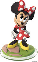 Disney Minnie Mouse Figure Infinity Originals (3.0 Edition)