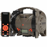 PETIT NEST Wildgame Innovations Flx500 Large Programmable Electroniccall