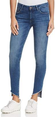 Sphinx DL1961 Emma Power Legging Jeans in