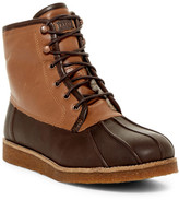 Australia Luxe Collective Lancelot Genuine Sheepskin Boot