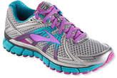 L.L. Bean Women's Brooks Adrenaline GTS 17 Running Shoes