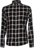 MSGM Shirts - Item 38649363