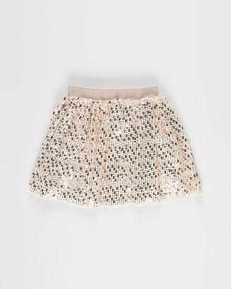 Cotton On Trixiebelle Dress Up Skirt - Kids