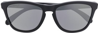 Oakley Holbrook tinted sunglasses