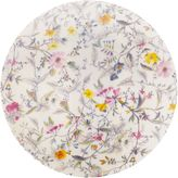 Maxwell & Williams William Kilburn Plate, Summer Blossom, 20cm