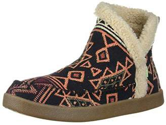 Sanuk Women's Nice Bootah TX Boot