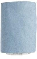 Calvin Klein Home 'Modern Cotton Collection' Cotton & Modal Fitted Sheet