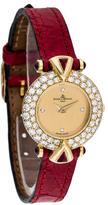 Baume & Mercier Classique Watch