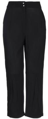 ELISA CAVALETTI by DANIELA DALLAVALLE 3/4-length trousers