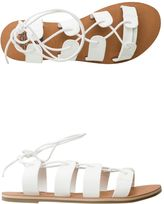 Billabong Beach Brigade Gladiator Sandal