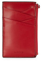 Lodis Audrey Ina Leather Card Case