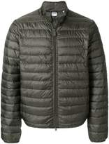 Aspesi padded zip jacket