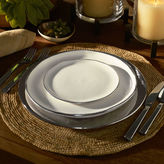 Ralph Lauren Ariana Salad Plate