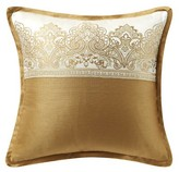 Marquis by Waterford Russell Dec Throw Pillow