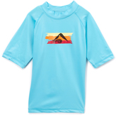 Kanu Surf Aqua Eco Rashguard - Toddler & Boys