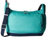 Pacsafe Citysafe LS200 Handbag