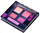 Victoria's Secret Victoria Secret Beauty Rush Strawberry and Jeans Lip Gloss Palette