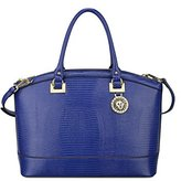 Anne Klein Runwild Satchel Shoulder Bag