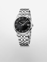 Calvin Klein Infinite Bracelet Watch