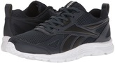 Reebok Supreme Run MT