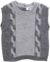 PROTAGONISTI I PICCOLI by ALETTA Sweaters - Item 39554465